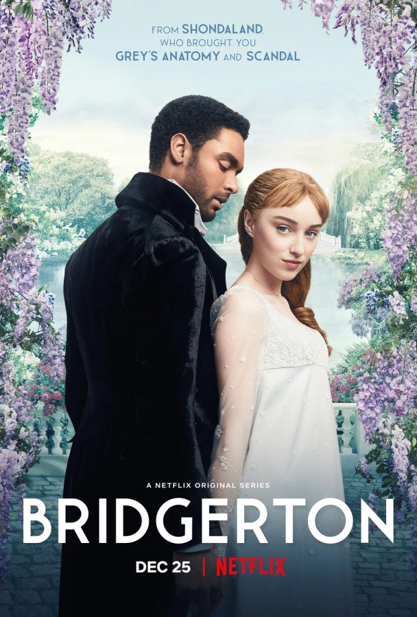 Bridgerton+show+poster