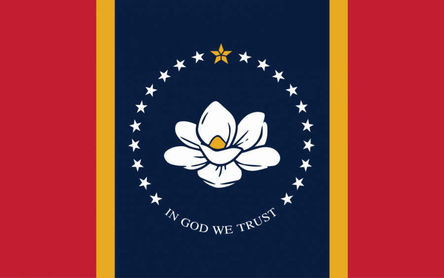 New_Mississippi_flag