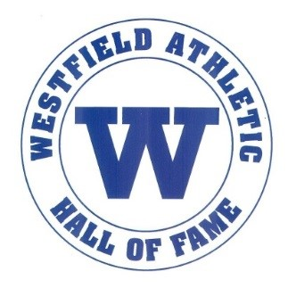 Three new members added to the WAHOF Board of Trustees