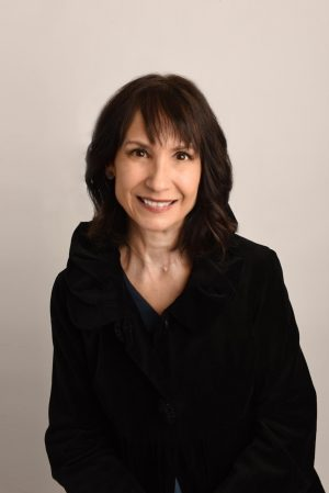 Joann Neylan runs for mayor of Westfield