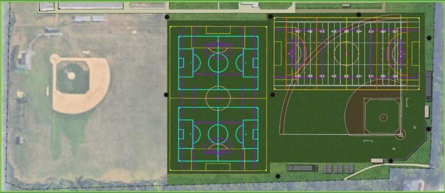 Edison+School+Multipurpose+field+project+proposal%0A